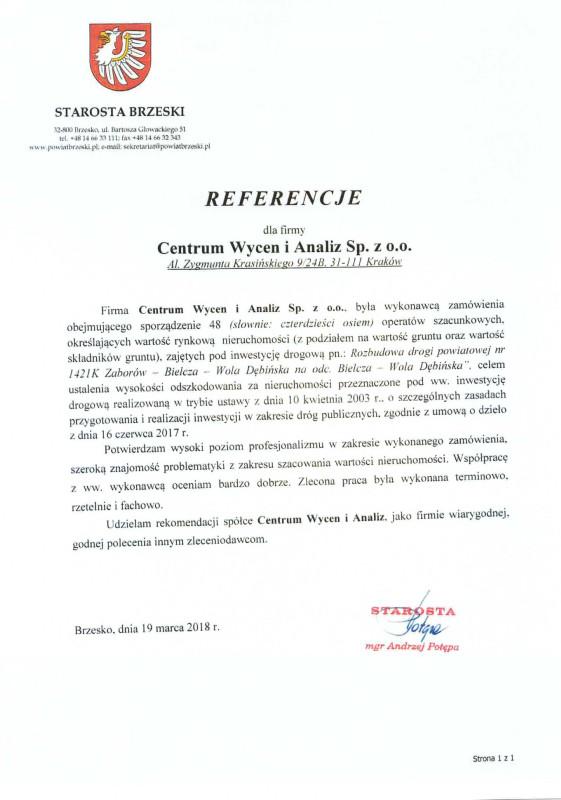 CWIA-Brzesko-3
