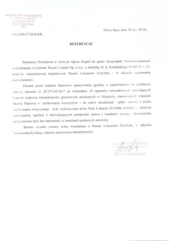 CWIA-Nowy-Scz-2
