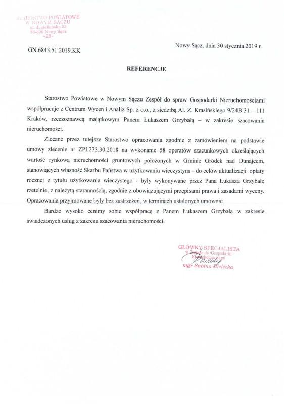 CWIA-Nowy-Scz-4