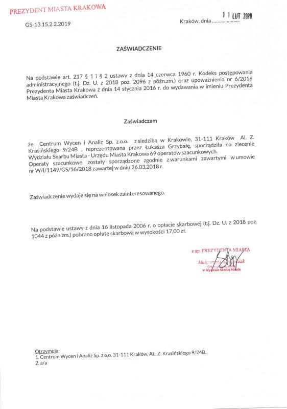 CWIA-UMK-2