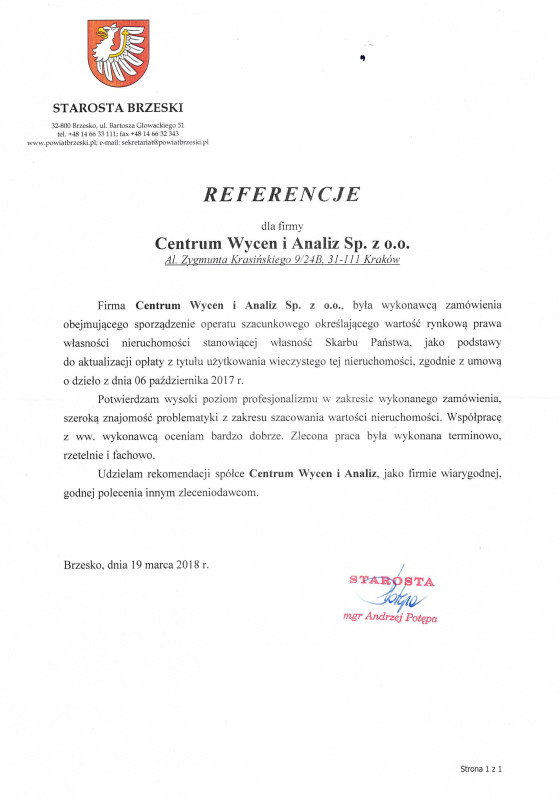 CWiA-9